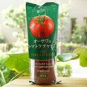 オーサワのトマトケチャップ/300g【オーサワジャパン】