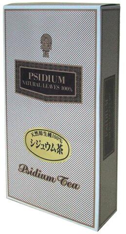 シジュウム茶 /50g(0.5g×100袋)