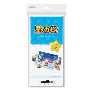 テレビゲーム, その他 Nintendo()amiibo NVL-A-JKAA