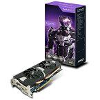 【送料無料】Sapphire(サファイア)Dual-X AMD R9 280X 3G GDDR5 OC VERSION (UEFI) 11221-00-20G/SA-R9280X-3GD5OCR01 グラフィックボード