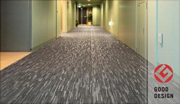 床シート バルコニー・廊下塩ビシート タキロン PRENTO(プレント)(1350mm×12m)