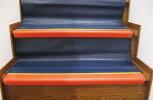 木造階段養生カバーセフティKAIDAN15枚入(1ケ−ス)