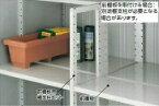 *イナバ物置【前棚板セット 179EP用】シンプリー オプション