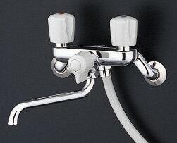 TOTOツーバルブシャワー混合栓寒冷地仕様TMY10U 水道用品水栓水栓金具水道栓水道水栓用品交換リフォーム水栓部品水栓交換混合