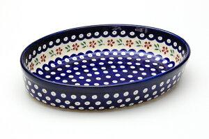 かわいいグラタン皿