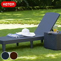 お庭でリゾート気分!屋外で使える「リクライニング椅子」のおすすめは?