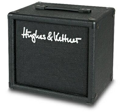 ギター用アクセサリー・パーツ, アンプ Hughes Kettner Tube Meister 112 Cabinet (HUK-TM112 ) ()
