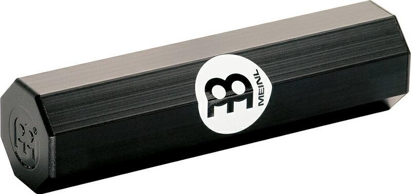 パーカッション・打楽器, その他 MEINL 8SH88BK alum octag medium BK
