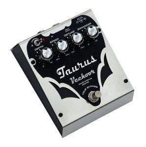 Taurus Vechoor SL (Multi-Chorus) -...