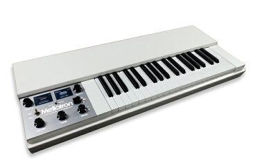 Mellotron M4000D mini Digital Mellotron【今ならSound Card 02 & Mellotron T-シャツ プレゼント】 【送料無料】