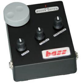 ベース用アンププラスRoger Mayer Bass Amp+ 【送料無料】【 スタジオクオリティ向上計画 】【 ...