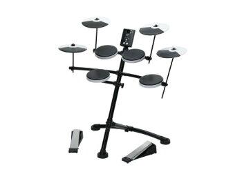 ローランド電子ドラムRolandV-DrumsKitTD-1K3cymbal