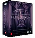 EASTWEST Hollywood Orchestral Percussion Diamond E ...