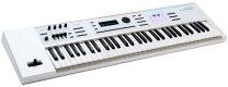 シンセサイザーキーボードローランド61鍵盤RolandJUNO-DS61W