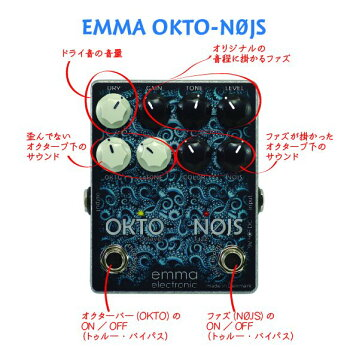 EMMAOkto-NΨjs
