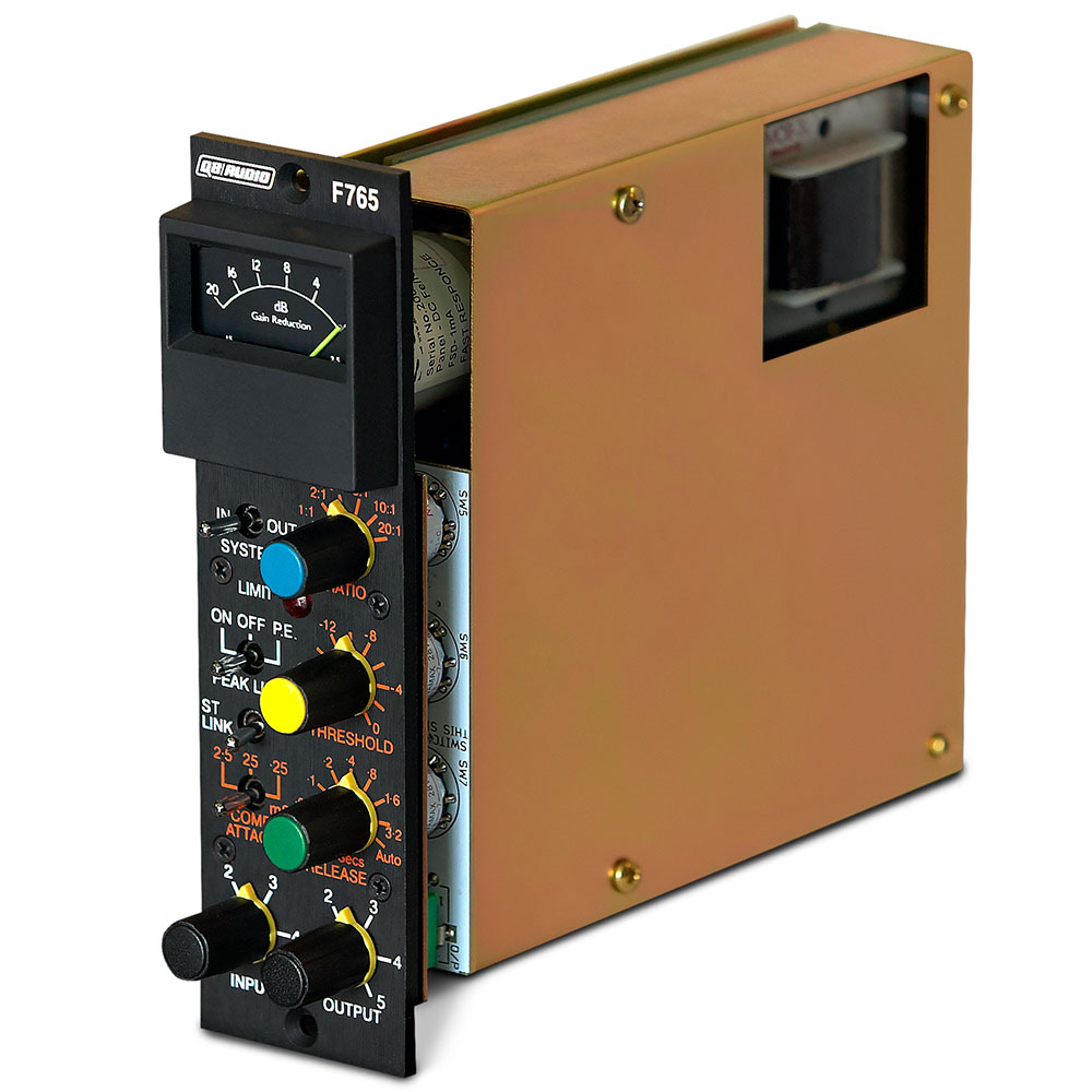 DAW・DTM・レコーダー, DTMセット Q2 Audio F765