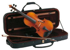 弦楽器, ビオラ 15Carlo giordano VL-2 15.539.5cm)