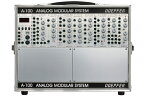 DOEPFER ユーロラック モジュラーシンセサイザ A-100SS-1-P6【送料無料】