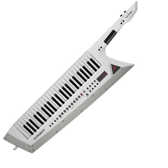ピアノ・キーボード, キーボード・シンセサイザー  Roland AX-EDGE-W 49