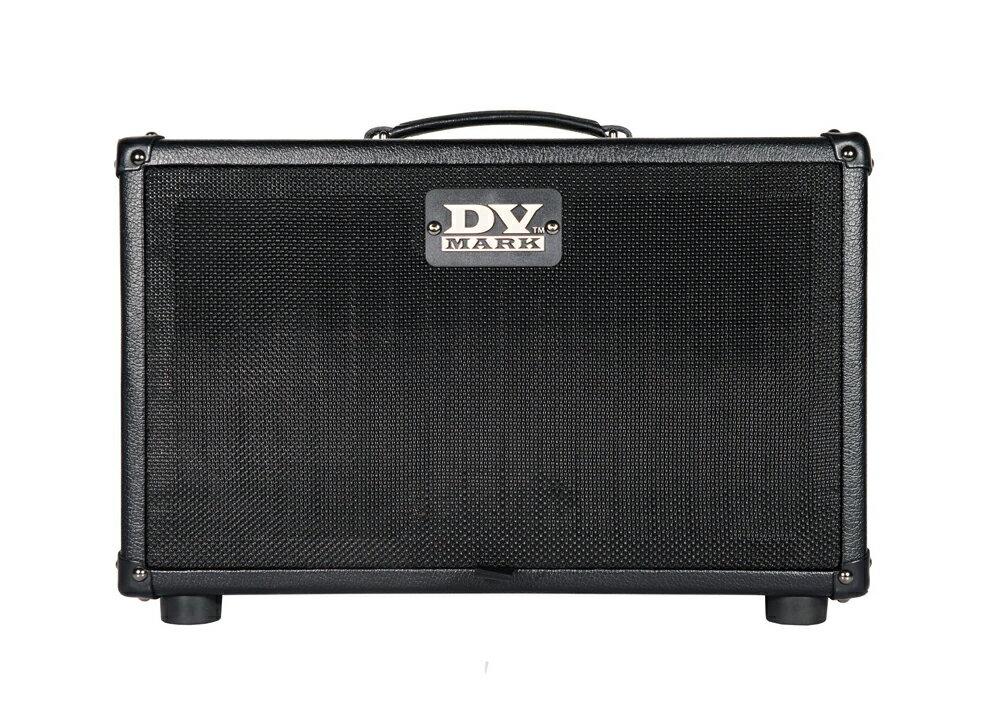 ギター用アクセサリー・パーツ, アンプ DV MARK DV JAZZ 208 (DVM-JAZZ208)