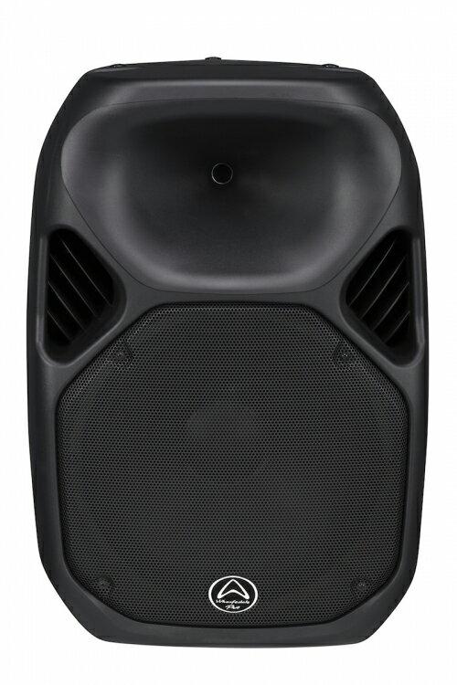 PA機器, スピーカー Wharfedale-Pro Titan Active Series Titan-AX15 (1)