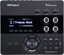 ローランド Roland TD-27 Drum Sound Module 音源モジュール【送料無料】