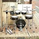 【状態SS級中古品】Roland V-Drums Acoustic Design Series VAD306【ハードウェア別売り】【送料無料】