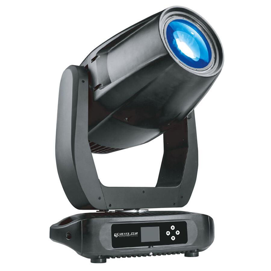 PA機器, PAシステム NEPTUNE LED 1500 PROFILE