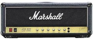 Marshall ギターアンプ・ヘッド。Marshall JCM800 2203 【 送料無料!】【smtb-u】
