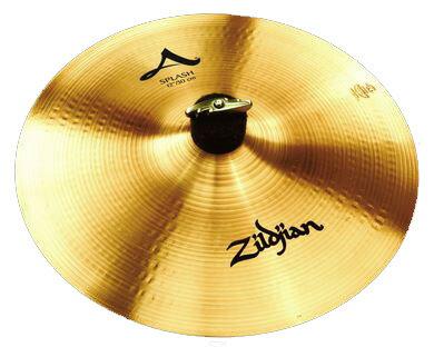 ドラム, その他 Zildjian A.Zildjian Splash12