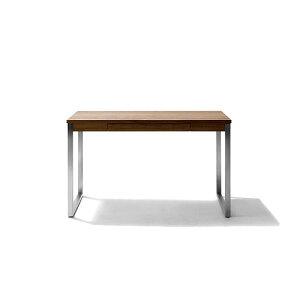 マスターウォール ウィンデスク 幅120センチタイプ 送料無料! / MasterWall WIN Desk /レビュ...