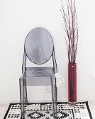 カルテル Kartell ビクトリアゴースト / Kartell Victoria Ghost/Philippe Starck (フィリップ・スタルク) /