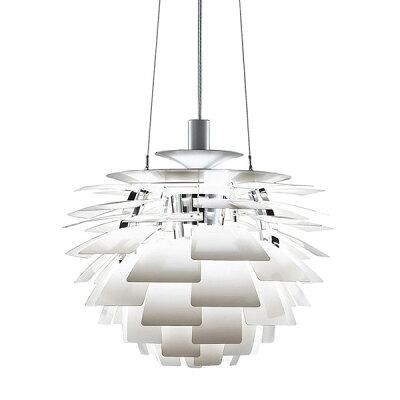 ルイスポールセン PH Artichoke / size:0480 北欧、照明器具、ペンダントライト/ louis pou...