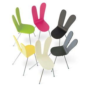 ネクストマルニ サナー アームレスチェアカラー / nextmaruni SANAA Armless Chair Color /