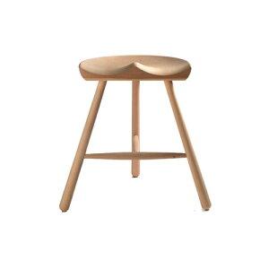 【お取り寄せ商品】ワーナー シューメーカーチェア No42/SH39cm WERNER SHOEMAKER Chair /