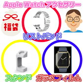 ���ޡ��ե��󥹥ޡ��ȥե��󥢥������꡼AppleWatch������ɻ���Ω��
