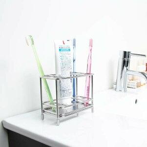 KEYUCA(ケユカ)歯ブラシスタンド歯ブラシホルダー|カイラハブラシスタンドファミリー