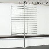 KEYUCA(���楫)B−PROP�����å��奻�å�
