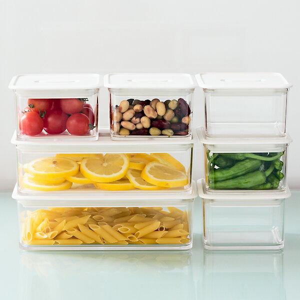 【素材別】おすすめの保存容器、厳選7商品!上手な選び方も教えます