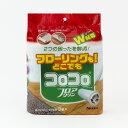KEYUCA(ケユカ) コロコロ スペアテープ フロアクリン 3巻き入り[スペアテープ コロコロスペ...