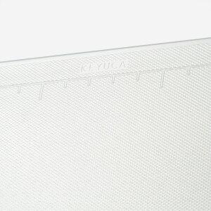 Ledge軽いまな板薄型