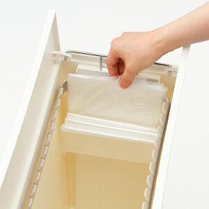 KEYUCA(ケユカ)arrotsダストボックスゴミ箱
