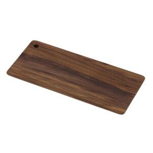 一枚板カッティングボード30cm