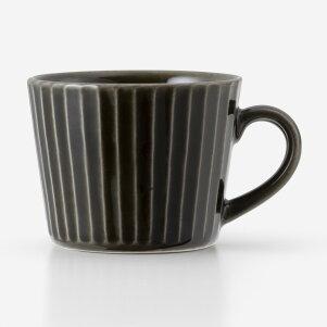 KOSOGIマグカップ120ml