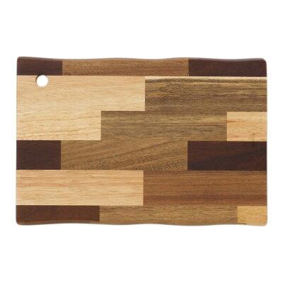 まな板 おしゃれ おすすめ 木製 keyuca