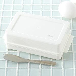 ガイドが付いているから、計量いらずのバターケースです。バターケース カットガイド付/ケユカ...