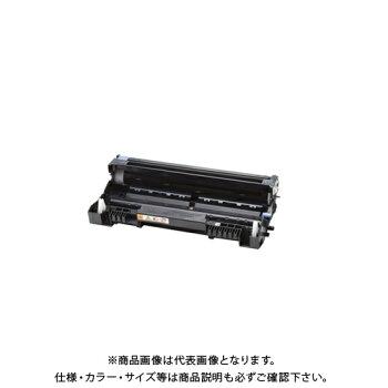 ブラザードラムユニットDR-41J