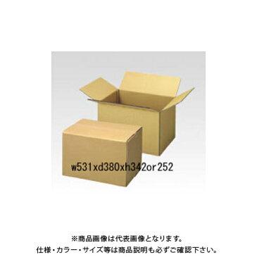 山田紙器 段ボールケース 30枚入 B3