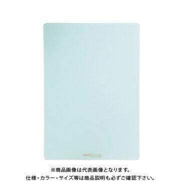 共栄プラスチック 硬筆用ソフト透明下敷(A4判) NO.1304