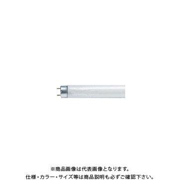 パナソニック 32形 Hf蛍光灯 10本パック FHF32EXNH10K